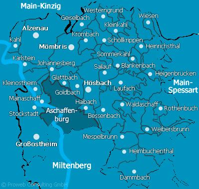 kinopolis aschaffenburg restaurant