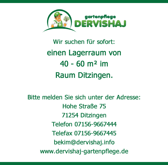 therapiezentrum bad rappenau telefonnummer
